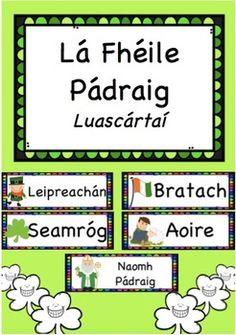 384 Best Irish Images Irish Irish Language Irish People