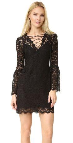 Rachel Zoe Megali Dress | SHOPBOP