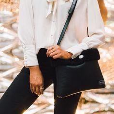 Handbags are like friends... You can never have too many! #photooftheday #burleeaustralia #monday #swarovski @swarovski #fashion
