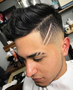 Trendy Haircut Masculino Listra – Pin to pin Trendy Mens Haircuts, Haircuts For Long Hair, Boy Hairstyles, Cool Haircuts, Trendy Hairstyles, Hairstyle Men, Hair Designs For Boys, Medium Hair Styles, Curly Hair Styles