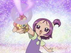 関連画像 Minnie Mouse, Disney Characters, Fictional Characters, Japanese, Anime, Japanese Language, Cartoon Movies, Anime Music, Fantasy Characters
