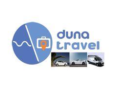 Duna Travel Rent a Car