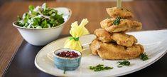 Ethnic Recipes, Food, Easy Meals, Kuchen, Food Food, Essen, Meals, Yemek, Eten