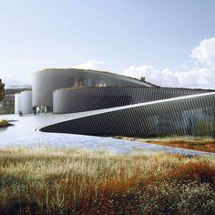 museum-human-body-big-dezeen-sq