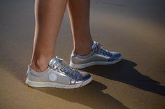 Jace, Baskets Nike, Sneakers Nike, Shoes, Fashion, Metallic Leather, Nike Tennis, Moda, Zapatos