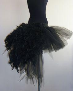 1c57e95d5b8a 81 mejores imágenes de vestidos