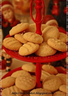Almond, Cookies, Baking, Desserts, Food, Crack Crackers, Tailgate Desserts, Biscuits, Meal