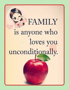 Love You All, Let It Be, Love You Unconditionally, Deep Love, Mothers Day Quotes, Magic Words, Love And Respect, Poems, Language