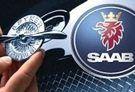 Saab nuova struttura vendite  Strategia globale per il marchio svedese del dopo GM. La nuova Saab Automobile ha ufficializzato l'avvio della nuova struttura globale di vendita e comunicazione nei mercati del mondo. La trattativa che MotorAge vi aveva annunciato con largo anticipo si è concretizzata...
