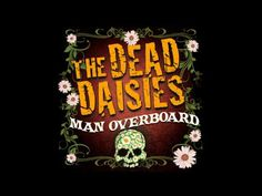 YouTube...Yesterday...The Dead Daisies