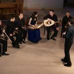 ARMENIA - Gurdjieff Folk Ensemble