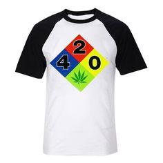 Reggaeton 420 Rastafari T Shirt Black And White Suit, Rasta Colors, African Dashiki, African Attire, Africans, Hue, Casual, Fabric, Dresser