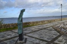Garrykennedy, Tipperary