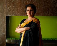 Priya Paul   http://www.indiadesignforum.com/idf-2012/speakers