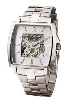 a526107d9 Kenneth Cole Watch - my hubby has this
