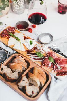 Najbolji zalogaji u gradu: od predjela do deserta u restoranu Boban Ethnic Recipes, Food, Essen, Meals, Yemek, Eten