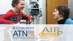 Advancing autism-friendly dental care, transition to adulthood & more   Blog   Autism Speaks