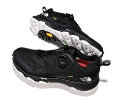Air Max Sneakers, Sneakers Nike, Gore Tex, Sport Wear, Nike Air Max, Running Shoes, Kicks, Men's Fashion, Objects