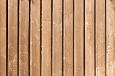 Fencing With Colorful Wood Panels Free Stock Photo - Public Domain Pictures Wood Patterns, Textures Patterns, Creative Commons Photos, Mobile Home Repair, Refinishing Hardwood Floors, Wood Texture Background, Painting Contractors, Mobile Homes For Sale, Wooden Textures