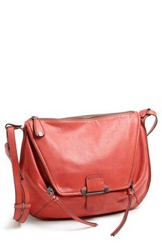 1a322386b6fe Kooba  Leroy  Shoulder Bag available at  Nordstrom Fashion Tips
