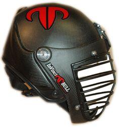 Rank Bull Helmets Men Pinterest