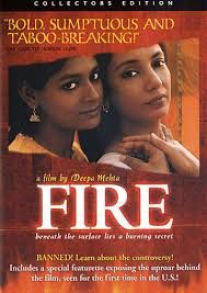 Image result for fire deepa mehta