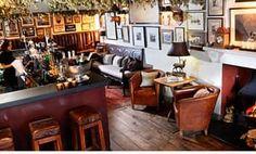 Lake District: a guide to autumn weekend breaks Pub Interior, Interior Ideas, British Pub, British Isles, Pub Design, Old Pub, Pub Food, Weekend Breaks, Good Enough To Eat