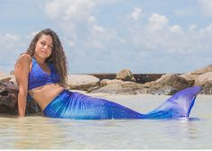 70 Best Mermaid Tails by Sun Tail Mermaid images in 2018 | Mermaid