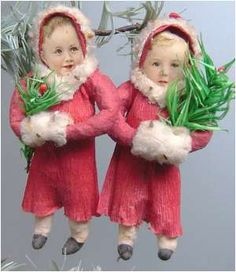 Google Image Result for http://www.christmas.li/contents/media/antique_cotton_ornament_christmas_300x347.jpg