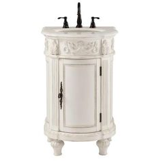 Bathroom Vanity Vendors bath remodel: fixtures and vendors | victorian bathroom, bathroom