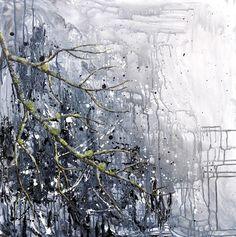 Prachtige schilderijen van kunstenaar Anita Ammerlaan zijn te bewonderen in haar ' Atelier Expositieruimte kunstenaar Anita Ammerlaan'. www.anitaammerlaan.exto.nl