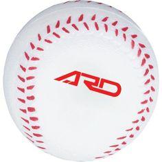Baseball Stress Ball  $0.99/ea | Gold Bond  BSB