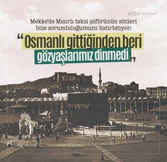 Masjid Al Haram, Mood Pics, Galaxy Wallpaper, Cool Words, Islam, Istanbul, Ottoman, Religion, History