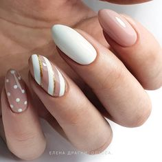 Mani Pedi, Nail Manicure, Nail Trends, Shellac, Nail Designs, Beauty, Beautiful, Magazine Online, Confident