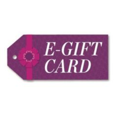 Looking for a last-minute Christmas gift? Buy a Jamberry Gift Card. Jamberry Nail Wraps, Jamberry Gift, Last Minute Christmas Gifts, Christmas Presents, Electronic Gifts, Gift Certificates, Christmas Themes, Best Gifts, Gift Cards