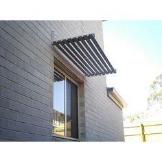 Pergola With Retractable Canopy Kit Key: 9722520562 Pergola Attached To House, Deck With Pergola, Cheap Pergola, Patio Roof, Pergola Kits, Garage Pergola, Pergola Ideas, Black Pergola, Rustic Pergola