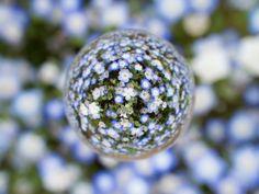 ZENJIX SORATAMA 72  http://zenjix.com/en/products/zenjix-soratama-72