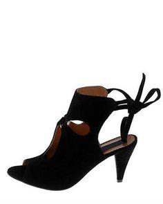 New Women Designer Shoe Valentino Ferri Women Sandals | eBay