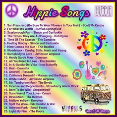 "Also Neal Young's ""Ohio"" Hippie Music, 60s Music, Hit Songs, Music Songs, Great Memories, Childhood Memories, Playlists, Song Playlist, Playlist Ideas"