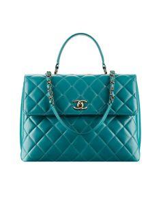 ed6081d17c17 224 Best Bags images