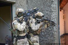 French SAS (1er RPIMa) [2048  1356]
