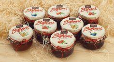 Estel-Confectionery-Jam by Mikhailov Alexandr MOROZDESIGN Ltd Aleksandr Solodkin