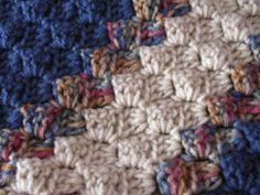 Blusa, Tutorial Blusa Hojitas 2da Parte Crocheteando con la