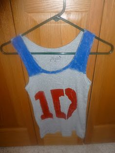 One Direction Diy: One Direction Shirt