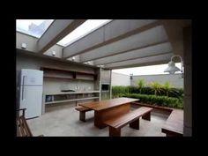 Apartamento Venda Locação 4 Suítes -Tutoia Varandão Ibirapuera