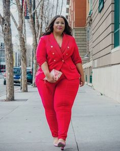 Healthy living at home devero login account access account Plus Size Fashion Blog, Curvy Girl Fashion, Plus Size Fashion For Women, Plus Size Womens Clothing, Plus Size Outfits, Clothes For Women, Womens Fashion, Fashion Edgy, Big Fashion