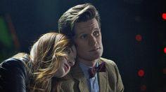 Doctor Who - Season 7   Episode 4