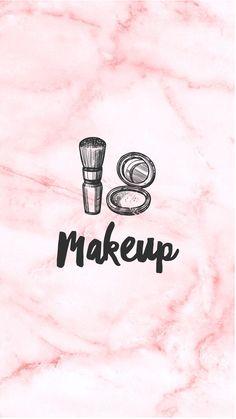 Pink Instagram, Instagram Logo, Instagram Models, Instagram Tips, Instagram Feed, Instagram Story, Pink Wallpaper Backgrounds, Teen Wallpaper, Hd Nature Wallpapers