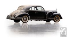 Jedna z najúžasnejších zbierok áut sa predáva