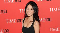 'Tiger Mom' author Amy Chua sparks controversy with new book